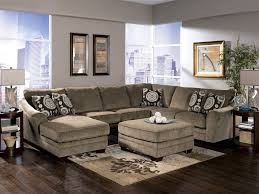 kitchen cheap sofas under 200 dollars living room mommyessence com