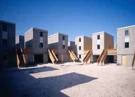 100 Houses In Chile Alejandro Aravena Named As 2016 Pritzker Prize Laureate