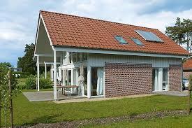 ferienhaus röbel an der müritz für 8 personen deutschland