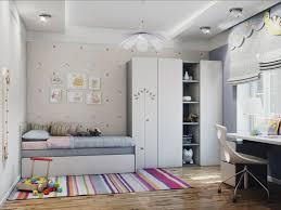 chambre fille 6 ans chambre enfant 6 ans 50 suggestions de décoration
