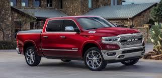 100 Modern Marvels Truck Stops Landmark Dodge Chrysler Jeep RAM Blog Landmark Dodge Landmark Dodge