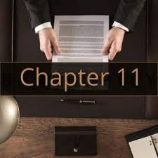 Filing Chapter 11 Bankruptcy in Georgia Bankruptcy Lawyer