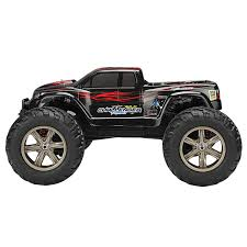 Remote Control Trucks Videos | Www.topsimages.com Electric Monster Trucks Great Installation Of Wiring Diagram Amazoncom Super Gt Rc Sport Racing Drift Car 116 Remote Control Pepsico Orders 100 Tesla Semi Trucks In Largest Preorder To Date Toys Vehicles For Sale Cars Online Fun Truck Videos With Spiderman In Cartoon For Kids And Off Road High Speed Vehicle With Best Choice Products 12v Battery Powered The Rc 2015 Axial Scx10 Mud Cversion Pinterest Cars Police Demo Video From Hobbytroncom Youtube Online Worlds First Selfdriving Semitruck Hits The Wired