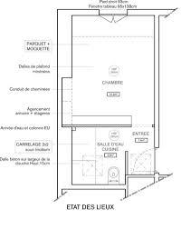 cuisine de 16m2 aménagement studio 12 16m2 fonctionnel et contemporain