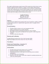 Perfect Cna Resume Most Wanted Gallery Entry Level Nursing ... Cna Resume Examples Job Description Skills Template Cna Resume Skills 650841 Sample Cna 10 Summary Examples Samples Pin On Prep 005 Microsoft Word Entry Level Beautiful Free Souvirsenfancexyz 58 Admirably Pictures Of Best Of Certified Nursing Assistant 34 Ways You Must Consider