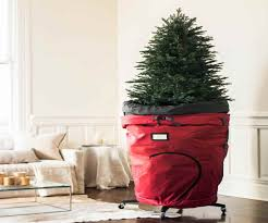 Menards Christmas Tree Stands by Artificial Christmas Trees At Menards Best Images Collections Hd
