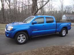 2005 Toyota Tacoma For Sale By Owner In Athol, MA 01331 Greenville Used Toyota Tacoma Vehicles For Sale Kittanning 2002 By Owner In Mount Vernon Wa 98273 2019 Gets Small Price Increase Autotraderca 2017 Trd Sport Double Cab 5 Bed V6 4x4 Automatic West Plains 2016 First Drive Autoweek For By In Virginia Russeville Ar 5tfaz5cn8hx047942 2018 Offroad Review An Apocalypseproof Pickup