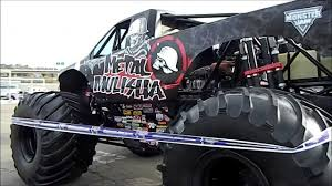 Metal Mulisha Driven By Todd Leduc Party In The Pits Monster Jam San ... Score Tickets To Monster Jam Metal Mulisha Freestyle 2012 At Qualcomm Stadium Youtube Crd Truck By Elitehuskygamer On Deviantart Hot Wheels Vehicle Maximize Your Fun At Anaheim 2018 Metal Mulisha Rev Tredz New Motorized 143 Scale Amazoncom With Crushable Car Maple Leaf Monster Jam Comes To Vancouver Saturday February 28 1619 Tour Favorites Case Photos Videos