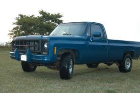 1980 GMC Pickup - Information And Photos - MOMENTcar 1980 Gmc High Sierra 1500 Short Bed 4spd 63000 Mil 197387 Fullsize Chevy Gmc Truck Sliding Rear Window Youtube Squares W Flatbeds Picts And Advise Please The 1947 Present Runt_05s Profile In Paradise Hill Sk Cardaincom General Semi Truck Item Dd3829 Tuesday December 7000 V8 Toyota Pickup 2wd Sr5 Sierra 25 Pickup B3960 Sold Wednesd Gmc Best Car Reviews 1920 By Tprsclubmanchester 10 Classic Pickups That Deserve To Be Restored 731987 Performance Exhaust System