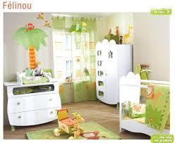 décoration jungle chambre bébé deco chambre bebe jungle deco chambre bebe jungle b on me
