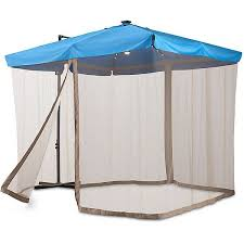 best 25 mosquito netting patio ideas on pinterest pergola
