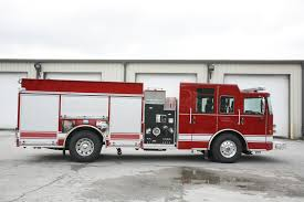 Pierce Saber Pumper Fire Truck - Emergency Equipment - EEP Fire Truck Equipment Rack Stock Photo Royalty Free 29645827 Douglas County District 2 Pin By Take A Stroll With Me On Trucks Worldwide Come N Many Types Of And Rponses Assigned City H5792 Ferra Apparatus Terrebonne Parish Fpd 9 La Kme Gorman Enterprises Horry Rescue Shows Off New Equipment Wqki On Display Photos Kill Devil Hills Nc Official Website 3w Type 3 Engine Dodge Ram 5500 4x4 8lug Truck Display Finland 130223687 Alamy