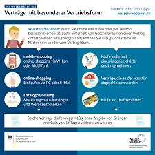 Widerrufsrecht Fahrservice Herrmann GbR