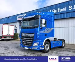 Paccar Hashtag On Twitter Earnings Report Roundup Paccar Sees Record Revenue Daimler Doubles Marinersthemed Kenworth To Help Raise Money For Childrens Literacy Paccar Achieves Excellent Quarterly Revenues And Daf Ats Truck Licensing Situation Update American Simulator Mod Nvidia Working With On Selfdriving Trucks Blog Launches Next Generation Peterbilt Notches Record Annual Strong Profits Fleet News Daily Dealer Derrimut Vic Melbourne This T680 Is Designed Save Fuel Money Financial Used Expands With New Truck Rental Location In Alaide Products Mounted Equipment Global Sales Mx13