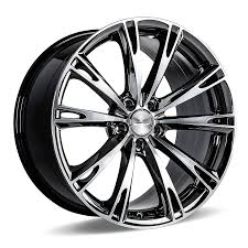 AceAlloyWheel.com-Stagger, BMW Rims,custom Wheels,chrome Wheels ... Traxxas Tra2479a 22 Anaconda Tires On Tracer Black Chrome Wheels Cosmis Racing R1 Wheel 18x95 35mm 5x112 R1189535 Rims For A Mustang Car Factory Flow Form V028 Amazoncom Moto Metal Series Mo951 Gloss Machined 16x8 Race Star 95745242bc 95 Recluse Size White Wall Find The Classic Of Your C7 Corvette Oem Style Z06 Fitment C6 Sr08 Vacuum Black Chrome Esrwheelscom Dg15 For Dodge Chrysler Hellcat Style Youtube 8518x95 Esr Sr11 5x100 3022 Set4 Ion Product Category The Group