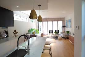 100 Interior House Painting Cost Estimator Cost Of Hiring A Painter