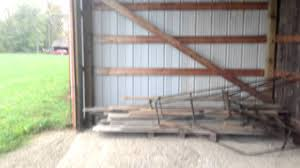 How To Make A Footing Pole Barn Or Hangar - YouTube Pole Barns Pole Barn Prices Kits Axsoriscom Post Decay Protection Protector Tam Lapp Cstruction Kids Caprines Quilts Best 25 Barn Cstruction Ideas On Pinterest Building Pricing Timberline Buildings Garden Shed Page 2 Sandyfoot Farm Our Services Fb Contractors Inc The Siding Starting My 40x60 Forever Column Slab Mounting Bracket For Youtube 20 X 40 12 Steel Truss Part 1 How We Square And Set Placing The Posts Site Prep 9112010 Cha Barns Concrete Time By Kvusmc