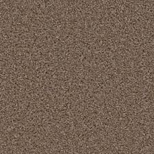 Trafficmaster Carpet Tiles Home Depot by Trafficmaster Blazer Candlewood Texture 18 In X 18 In Carpet