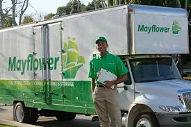 Mayflower Moving Pany Phone Number - Flowers Healthy Long Haul Truck Driver Job Description Resume And Professional Best Fleets To Drive For 2017 American Jobs Unfi Careers Driver Jobs Highest Paying Driving In Us By Jim Howto Cdl School To 700 2 Years Great Sample Cover Letter Delivery Also Awesome Cdl Cdllife Boyd Bros Transportation Solo Company Trucking In Alabama Home Every Night Resource Choosing The Work Good Restoring Vinny 1949 Schneider Tractor Brought Back Life Flatbed Cypress Lines Inc Testimonials Train