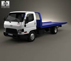 Hyundai HD65 Tow Truck 2012 3D Model - Hum3D Tow Truck Car Transporter 3d 2017 Gameplay Android New Adventures Hino 258 Alp 2007 Model Hum3d Toy Wood Tow Truck And Character Camion Et Personnage En Bois Free Amazoncom Towtruck Simulator 2015 Online Game Code Video Games Apk Download Free Simulation Game For Loader Dump 11 Android Racing Driver Revenue Timates Google Play 191 Heavy Duty Tractor Pulling Ovilex Software Mobile Desktop Web Nypd Model In Suv 3dexport Real Parking Latest Version Game Android