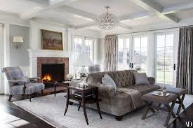 100 Interior House Designer Lonni Paul Design Celebrity Interior Designer