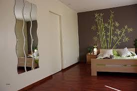 d馗oration chambre adulte peinture decoration chambre mansardée adulte lovely emejing deco chambre