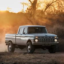 ICON 4x4 Design - Home | Facebook Icon Alloys Launches New Six Speed Wheels Medium Duty Work Truck Icon 1965 Ford Crew Cab Reformer 2017 Sema Show Youtube 4x4s 2014 Trucks Sponsored By Dr Beasleys Icon Set Stock Vector Soleilc 40366133 052016 F250 F350 4wd 25 Stage 1 Lift Kit 62500 Ownerops Can Get 3000 Rebate On Kenworth 900 Ordrive Delivery Trucks Flat Royalty Free Image Offroad Perfection With The Bronco Drivgline Bangshiftcom The Of All Quagmire Is For Sale Buy This Video Tour Garage Is Car Porn At Its Garbage Truck 24320 Icons And Png Backgrounds Chevrolet Web
