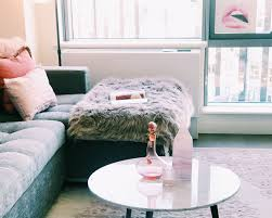 100 Interior Design Tips For Small Spaces Making My Space A Home With These 10 Er Heymama