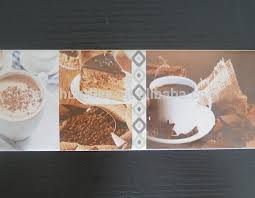 buy cheap china kitchen wall tile listello products find china
