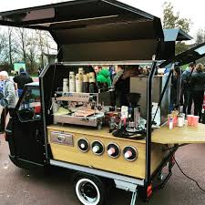 Espresso On The Street #espressoperfettotr #rocketespresso | Coffee ... Wrecker Truck With Car Vector Icon Flat Style Stock Used Cars Washington Nc Trucks West Park Motor Solar Lighthouse Lawn And Garden Decor 43inh Wwwkotulascom The 35th Houston Auto Show April Monterrosa California Aruba Photos Free Images Lighthouse Car Wheel Window Old Porthole Rusty Lighthouse Automotive Helps Customer With Clutch Replacement Wallpaper Border Best Cool Hd Download Epic Traffic Blue Motor Vehicle Bumper 2016 Benross Gardenkraft Flashing Ornament Light Simoniz Wash 23 33 Reviews 5190 N Lots Lyman Scused Sccar In Sceasy