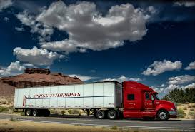 100 Us Express Trucking US Xpress Shares Surge On Lowest OR In Twenty Years FreightWaves