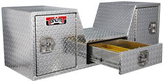 Truck Tool Boxes | Truck Boxes | Pickup Truck Toolboxes Shop Truck Tool Boxes At Lowescom Northern Equipment Alinum Heavyduty Inframe Box 2009 Kenworth T270 For Sale From Used Pro 866481 Flat Decks For Trucks T Two Industries On 2007 Intertional 4300 26ft W Liftgate Tampa Florida Alinium Panel Bodydry Cargo Van Body Buy Utility Truck Box For Srw Pickup 1183 Youtube 3 Door Ute Storage Trailer Camper Ford E350 Pink And Purple Dump Or Plus Turbo John