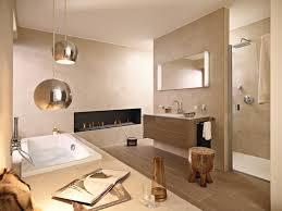 badsanierung münchen badrenovierung badumbau vom profi