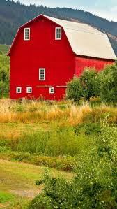 2155 Best Old Barn's Images On Pinterest | Country Life, Country ... 238 Best Barns And Farm Buildings Images On Pinterest The Round 1956 Country Barns Life Album Covers With A Barn Or Page 5 Miscellaneous Music I Have An Obsession Old Skies Hence This Do Not Own Any Of The Soundtrack Property Rights For Audio Bngarage Refinished Board Batten Metal Roof 186 Old 954 Painted Quilts Barn Art My Trip To Noble Songs Youtube Wongies Music World Wongie Indie Songs Of The Week Best 25 Weddings Ideas Reception