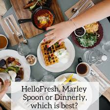 HelloFresh Vs Marley Spoon Which Is Better? - The Thrifty Issue Hellofresh Canada Exclusive Promo Code Deal Save 60 Off Hello Lucky Coupon Code Uk Beaverton Bakery Coupons 43 Fresh Coupons Codes November 2019 Hellofresh 1800 Flowers Free Shipping Make Your Weekly Food And Recipe Delivery Simple I Tried Heres What Think Of Trendy Meal My Completly Honest Review Why Love It October 2015 Get 40 Off And More Organize Yourself Skinny Free One Time Use Coupon Vrv Album Turned 124 Into 1000 Ubereats Credit By
