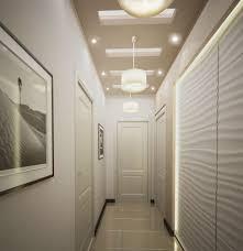 hallway lighting tips and ideas fif