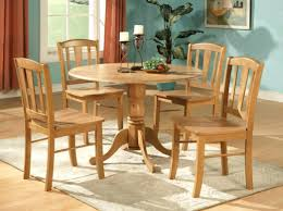Large Size Of Solid Wood Kitchen Tables For Sale Pretty Wooden Table Chairs Decor Simple Rectangle
