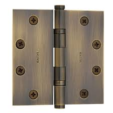 door hinges baldwin hardware estate baldwin hardware