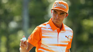 Rickie Fowler WITB For 2017 - What Clubs Make Up Fowler's Cobra Bag Barnes Flagstickcom Golf Us Open Rickys Wild Ride Digest Ricky Golfer Biographycom Instructors Bios Randy Chang Pga Heartbroken Tour Star Gary Woodland Reveals One Of His Baby Getting To Double Digits Is Tough Staying There Tougher Dave Annable Gets Husband Traing With Lessons From Golf Pro Mexican Professional Golfer Lorena Ochoa A Tourism Ambassador Search Results Golfpunkhq Wning So Gratifying Mark Merritt Brigadoon1 Twitter Rickie Fowler Wikipedia