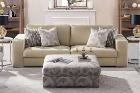 100 Designs For Sofas For The Living Room Fabric In Kenya Furniture Furniture