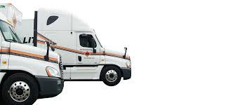 100 Metropolitan Trucking Inc Mtrkdrivingjobscom Home 8883430761