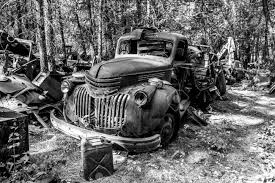 Kalispell - August 2: Old Cars And Trucks In The Junk Yards.. Stock ... Umbuso Investors Solution Quality Trucks And Trailers Junk Mail Semi Trucks Yards In Michigan Awesome Hillard Auto Salvage Barn Old Truck Cemetery Old In A Junk Yard Stock Photo 72056142 Cash For Cars Buying Running Or Wrecked Cars Fast Call 9135940992 Orlando No Keystitle Problem Free Towing Removal Kalispell August 2 Edit Now 343975136 Pickup Pleasant Big Truck Autostrach Rusty Broken Down 52921411 Alamy Recycling Vancouver Car Page 5 Neighbors Trash Marietta Garage Complaints News Sports Sell Scrap Brisbane We Offer Funding That You Might Buy