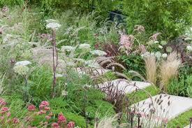 Plant bination Ideas Season Mid Summer