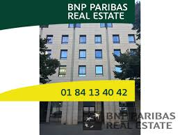 vente bureaux bureau 120 m à vendremarseille 1 achat vente bureau 17120081