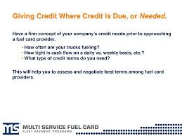 Evaluating Your Fuel Card Options - Ppt Download Blue Line Truck News Streak Fuel Lubricantshome Booster Get Gas Delivered While You Work Cporate Credit Card Purchasing Owner Operator Jobs Dryvan Or Flatbed Status Transportation Industryexperienced Freight Factoring For Fleet Owners Quikq Competitors Revenue And Employees Owler Company Profile Drivers Kottke Trucking Inc Cards Small Business Luxury Discounts Nz Amazoncom Rigid Holder With Key Ring By Specialist Id York Home Facebook Apex A Companies
