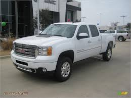 Gmc Trucks White Awesome 2011 Gmc Sierra 2500hd Denali Crew Cab 4x4 ... Mcgaughys 7inch Lift Kit 2011 Gmc Sierra Denali 2500hd Truckin 1500 Crew Cab 4x4 In Onyx Black 297660 Silverado 12013 Catback Exhaust S Nick Cs 48l Innovative Tuning Review 700 Miles In A 2500 Hd The Truth About Cars Stock 265275 For Sale Near Sandy Throwback Thursday Diesel Luxury Road Test 3500 Coulter Motor Company Preowned 2wd Sl Extended Short Box Slt Pure Silver Metallic Turbo Youtube
