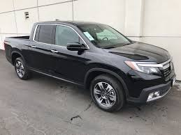 Honda Ridgeline Inventory - Tri-Cities, Kennewick, Pasco, Richland ... 2014 Honda Ridgeline For Sale In Hamilton New 2019 For Sale Orlando Fl 418056 Near Detroit Mi Toledo Oh 2011 Vp Auto House Used Car Inc Toronto Red Deer Moose Jaw Rtle Awd Truck At Capitol 102556 Named 2018 Best Pickup To Buy The Drive 2009 Review Ratings Specs Prices And Photos Price Mpg Rtl Nh731pcrystal Bl Miami Coeur Dalene Vehicles