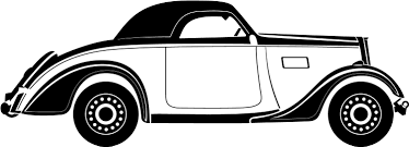 Cars Transparent Background Clipart