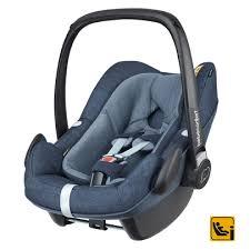 siege auto nouveau né pebble plus de bébé confort siège auto groupe 0 13kg aubert