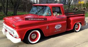 🇺🇸All American Trucks - Google+ Scotts Hotrods 631987 Chevy Gmc C10 Chassis Sctshotrods 1963 Pickup For Sale Near Hemet California 92545 Classics On Trucks Mantrucks Pinterest Cars And Truck Dealer Service Shop Manual Supplement X6323 Models Gmc Parts Unusual 1960 Headlight Switch Panel 2110px Image 1 Tanker Dawson City Firefighter Museum Suburban Begning Photos Auto Specialistss Blog Truck Youtube Lacruisers 34 Ton Specs Photos Modification Info At 1500 2108678 Hemmings Motor News Dynasty The 1947 Present Chevrolet Message